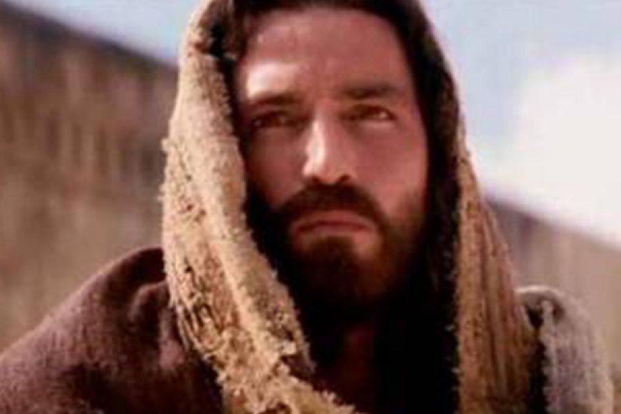 Morire nel proprio peccato: la scelta di chi sceglie di non credere