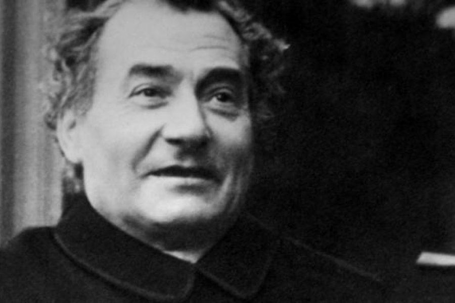 Il beato Luigi Talamoni, esempio di Pazienza e Obbedienza