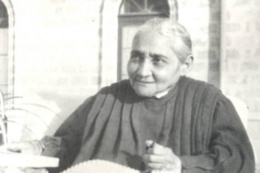 Atto di rassegnazione alla Divina Volontà di Luisa Picarreta