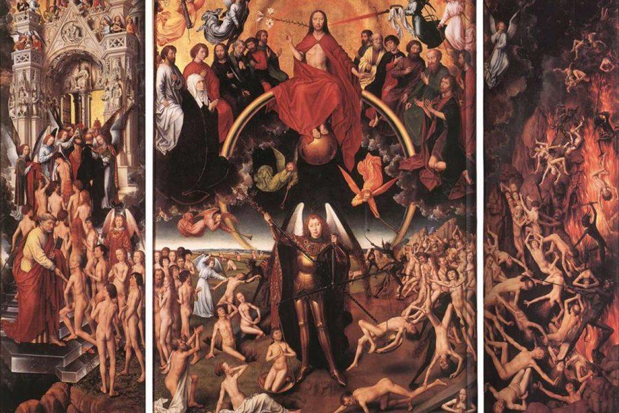 Ogni atto di virtù cristiano è primariamente un atto di giustizia