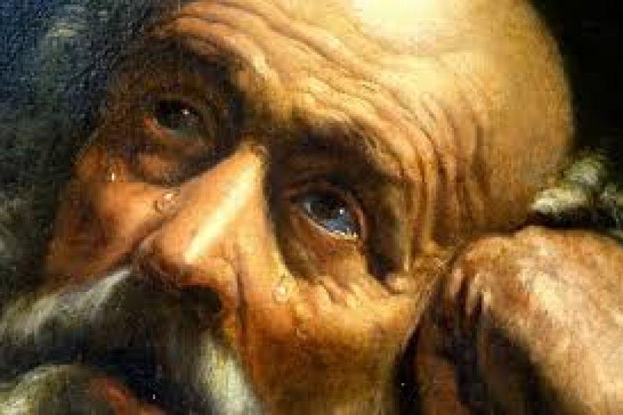 Le omelie del S. Curato d'Ars: le disposizioni per una santa Confessione