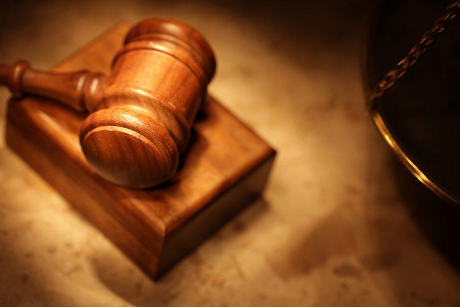 Le omelie del S. Curato d'Ars: il giudizio temerario