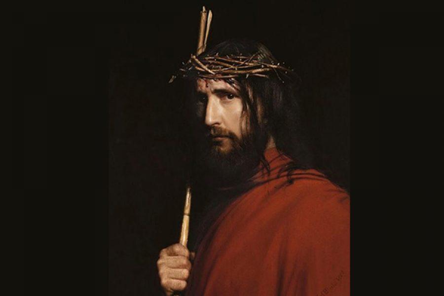 Essere discepoli di Gesù: due condizioni fondamentali