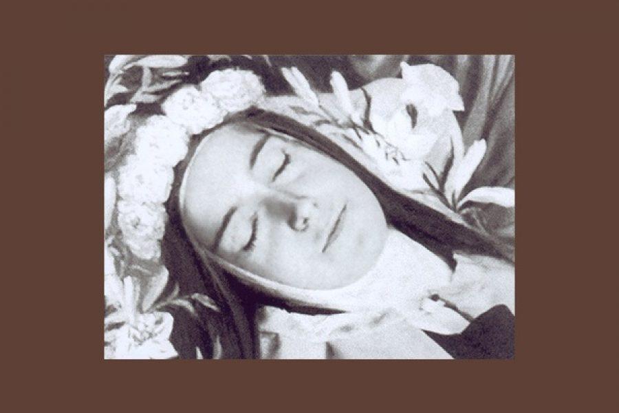 S. Teresa del Bambino Gesù e del Volto Santo - La piccola via