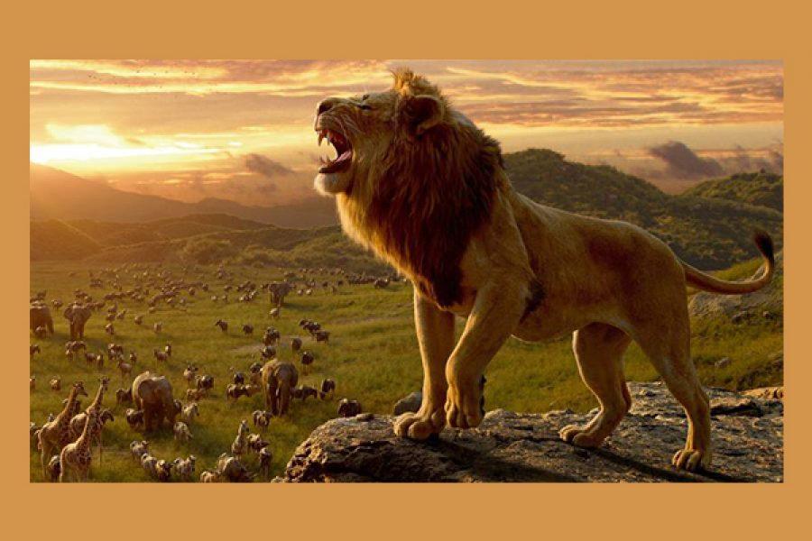 Gesù nel Tabernacolo: unico Segno per chi davvero crede