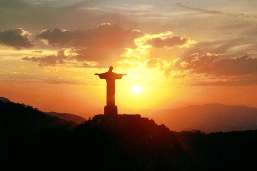 L'unica nostra preoccupazione: vivere da timorati di Dio