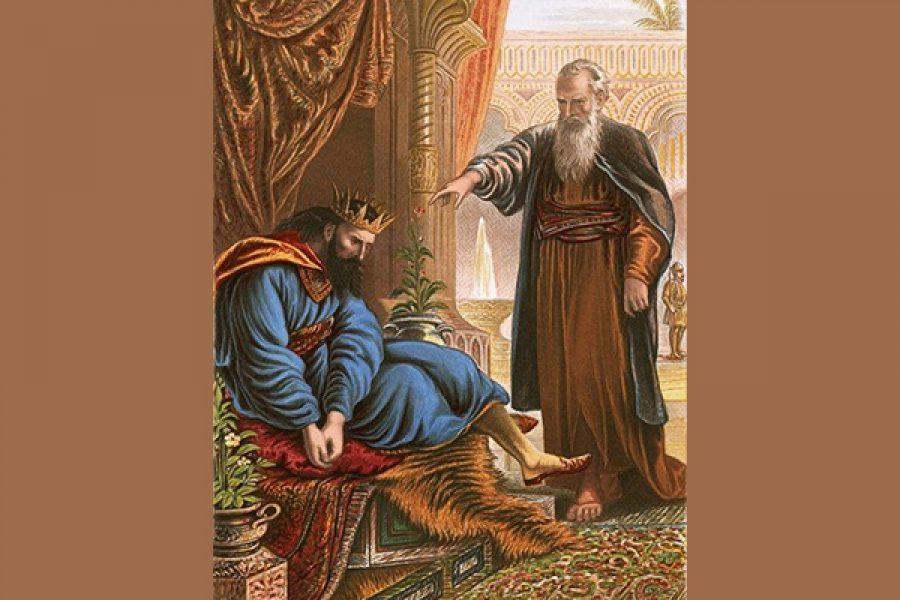 La gravità del peccato e le sue conseguenze: colpa e pena