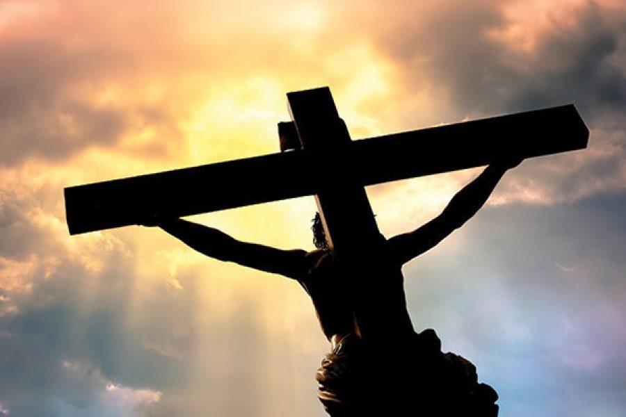 Gesù unico Salvatore: la ragionevolezza e la bellezza della fede