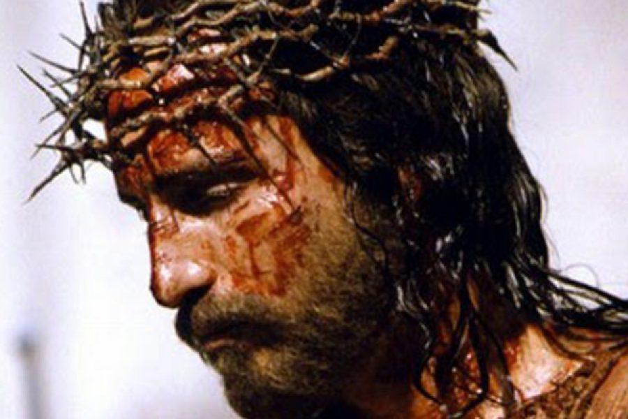 La Lettera di Gesù