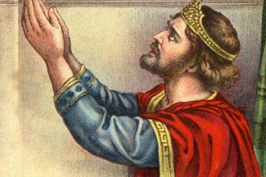 Vanità e orgoglio causa della pestilenza spirituale