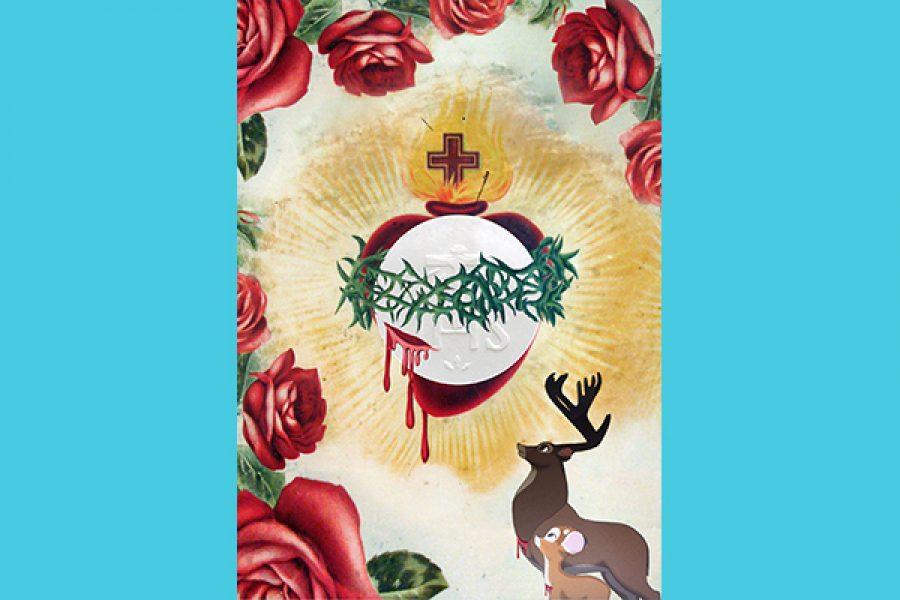 La devozione al Cuore Eucaristico di Gesù