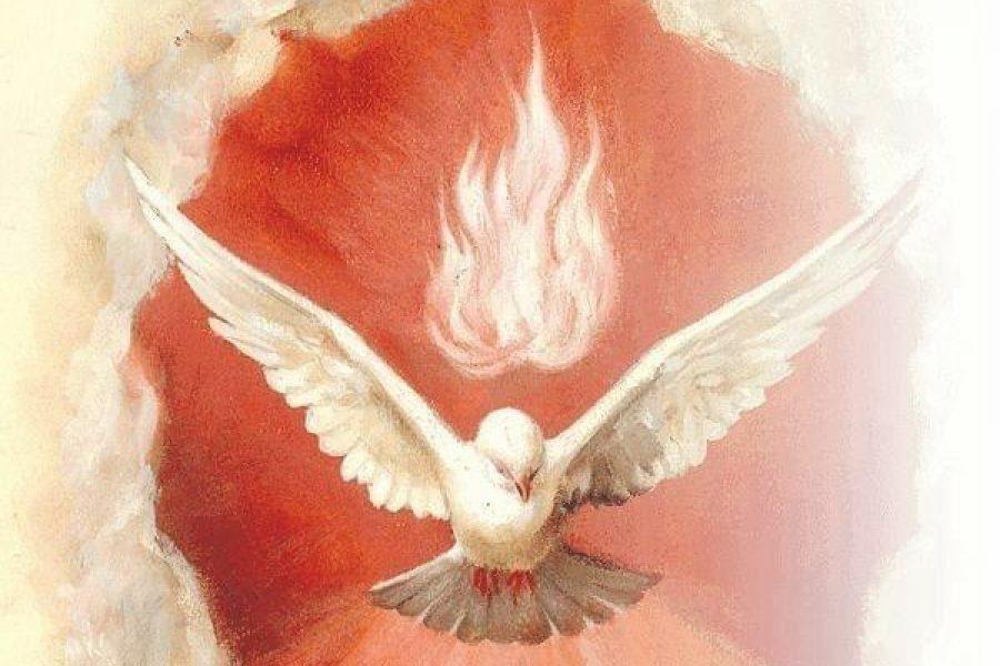 S. Teresa e il Concilio di Trento: il Santissimo Sacrificio della Messa