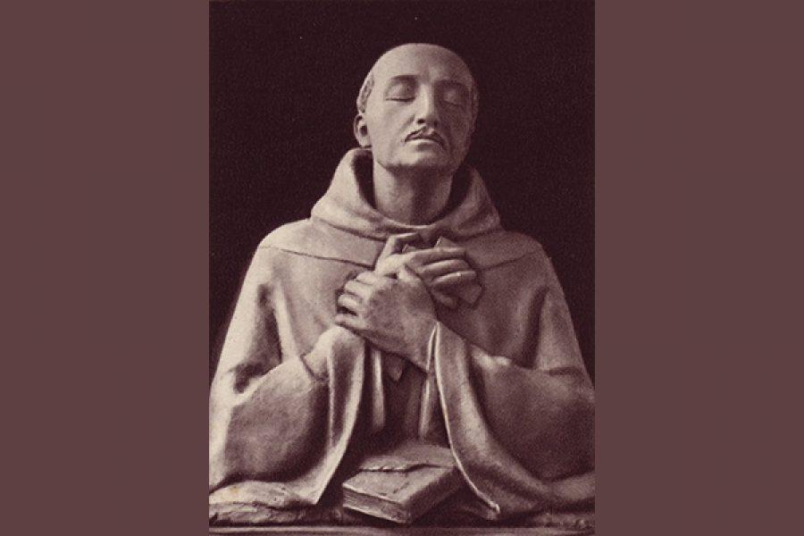 Le cautele di S. Giovanni della Croce – Seconda parte