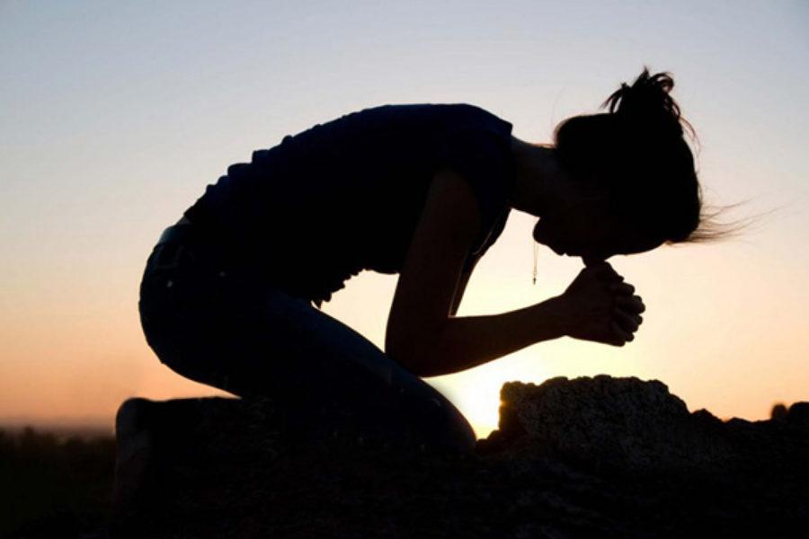 Penitenza e riparazione: la corrispondenza alla Misericordia di Dio