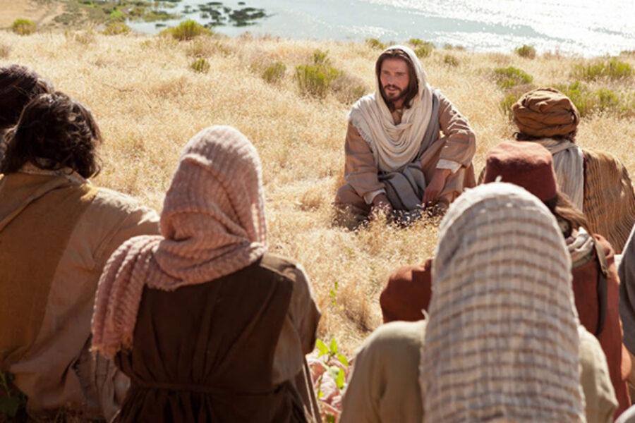 Chi è fedele nel poco, sarà fedele nel molto