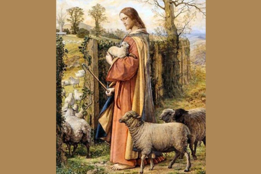 La Novena di Natale: primo giorno, don Dolindo Ruotolo