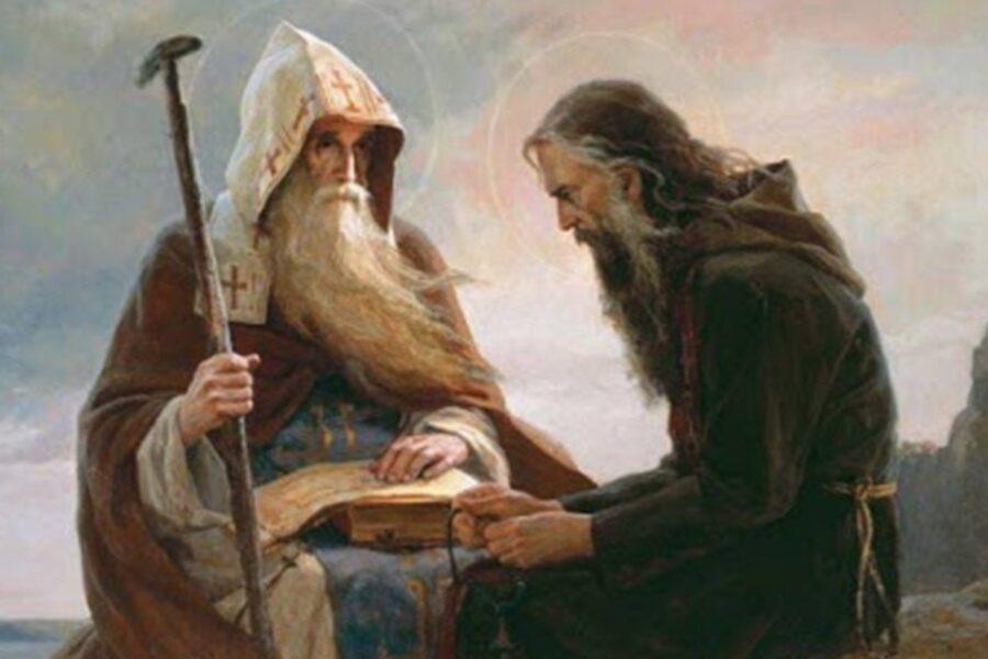 La Santa Confessione e la direzione spirituale: parte seconda