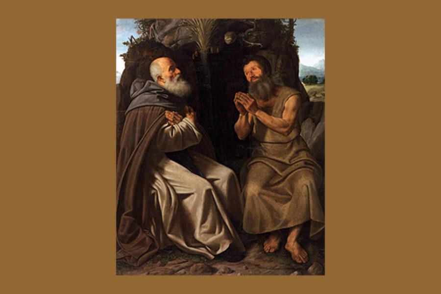 La Santa Confessione e la direzione spirituale: parte nona
