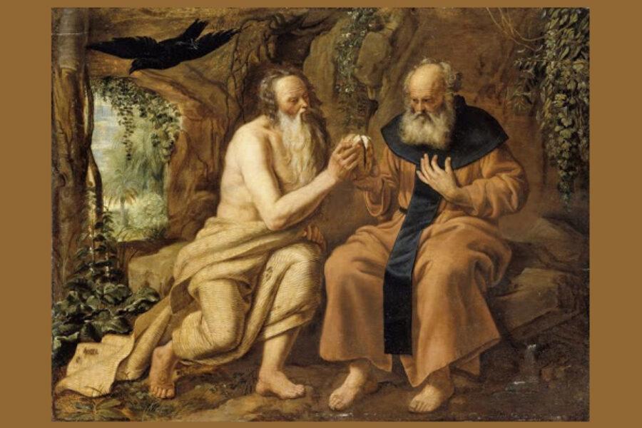 La Santa Confessione e la direzione spirituale: parte decima