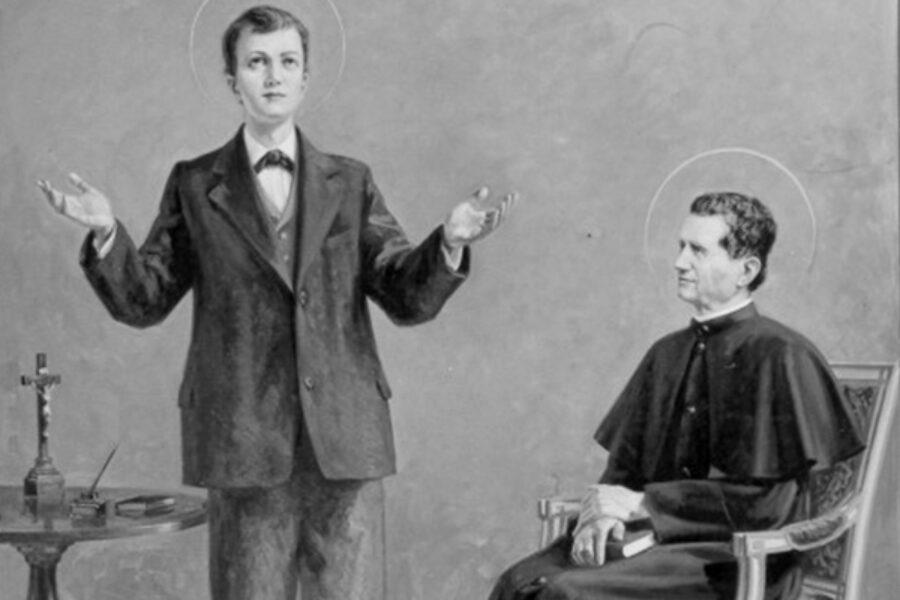 La Santa Confessione e la direzione spirituale: parte sesta