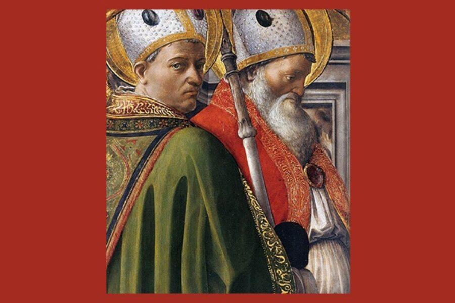 La Santa Confessione e la direzione spirituale: parte ottava