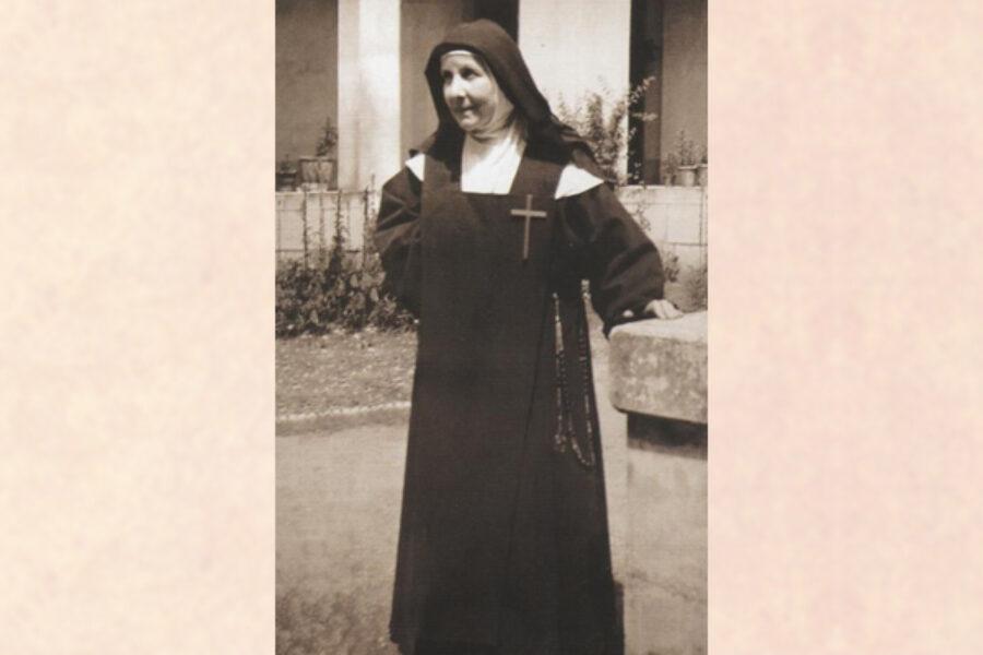 Novena alla Beata Maria Candida dell'Eucarestia