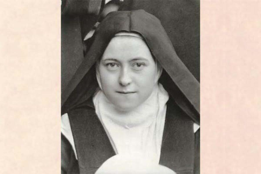 S. Teresa di Gesù Bambino e del Volto Santo